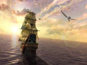 Ship_by_VLAC