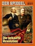 Spiegel_50.2007